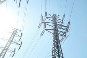 sähkösopimus ei perusmaksua
